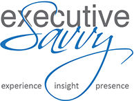 Executive Savvy Inc. Logo